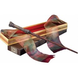 Noble Ραβδί Του Harry Potter NOB7005 (35cm)