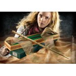 Harry Potter Wand Hermione Granger NOB7021