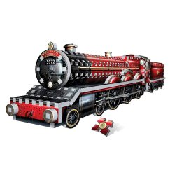Harry Potter 3D Puzzle Hogwarts Express WP-W3D-1009