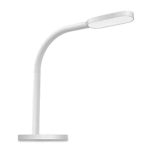 Xiaomi Yeelight standard Led Desk Lamp YLTD01YL