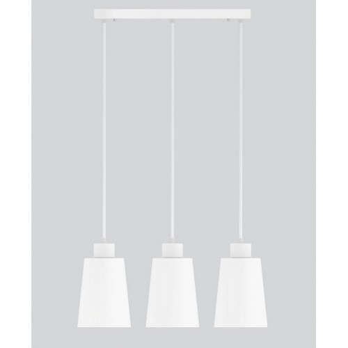 Mi Yeelight Moonlight Chandelier White