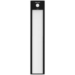 Yeelight Induction Cabinet Light Γραμμικό A20 Φωτιστικό 20CM YLCG005