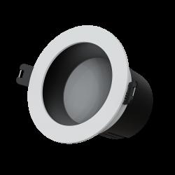 Luminaire Yeelight Mesh Downlight M2 Pro YLTS03YL