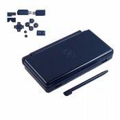 3DS/3DS XL (8)