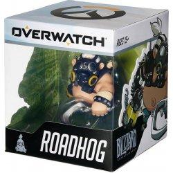 Overwatch Cute But Deadly Roadhog Figure