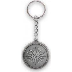 Dragon Age: Inquisition Keychain Seeker