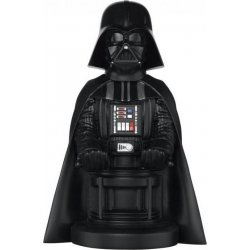 Exquisite Gaming Cable Guy Star Wars Darth Vader