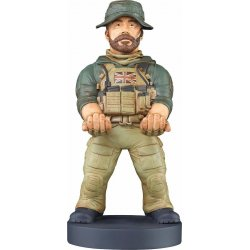 Exquisite Gaming Cable Guy Capt Price