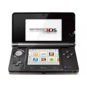 Nintendo (13)