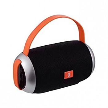 Bluetooth ηχείο TG112