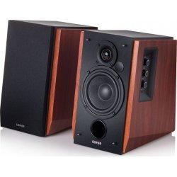 Speaker Edifier R1700BT Καφέ