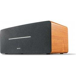 Edifier Speaker D12 Bluetooth 70W Καφέ