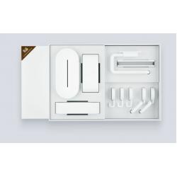 Xiaomi Youpin HL 5 σε 1 Σετ Βάση και Άγκιστρα για Τουαλέτα