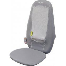 Homedics BMSC-1000H Κάθισμα