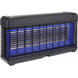 Ηλεκτρική εντομοπαγίδα LED 12W Oscar Plus GB-30L