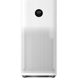 Xiaomi Mi Air Purifier 3/3H FJY4031