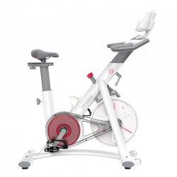 Ποδήλατο Γυμναστικής Xiaomi Yesoul S3 Spin Bike Λευκό