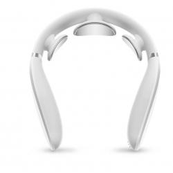 Xiaomi Jeeback G2 Tens Pulse Electric Neck Massager-Ηλεκτρικό μασάζ συμβατό με Mi home app