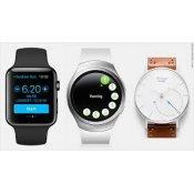 Smartwatches / Ρολόγια